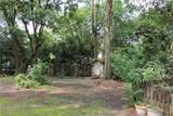 147 Country Club Drive - Photo 19