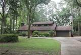 147 Country Club Drive - Photo 20