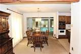 147 Country Club Drive - Photo 4