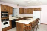 147 Country Club Drive - Photo 5