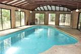 147 Country Club Drive - Photo 8