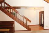 147 Country Club Drive - Photo 9