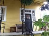 3919 Laurel Street - Photo 8