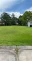 407 Abalon Court - Photo 4