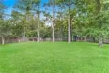 134 Beau Arbre Court - Photo 18