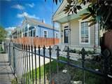 7825 Green Street - Photo 2