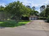 8 Fairway View Court - Photo 1