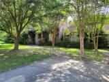 8 Fairway View Court - Photo 3