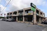 3841 Veterans Boulevard - Photo 1