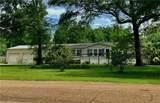 24061 Blanche Drive - Photo 1