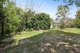 282 Citrus Road - Photo 12