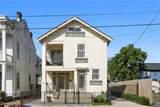 1754 Jackson Avenue - Photo 1