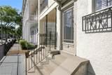 1754 Jackson Avenue - Photo 3