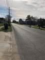 1417 Center Street - Photo 4