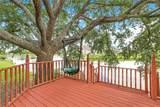 52 Oak Tree Drive - Photo 29