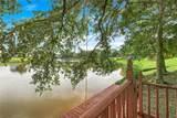 52 Oak Tree Drive - Photo 32