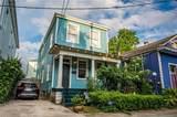 344 Belleville Street - Photo 3