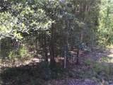 211 Pine Hazel Drive - Photo 2