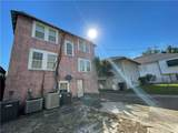 7026 Claiborne Avenue - Photo 12