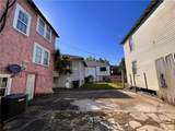 7026 Claiborne Avenue - Photo 13