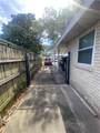 3441 Tambour Drive - Photo 17