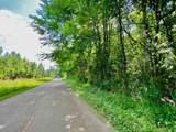 1071 Highway - Photo 2