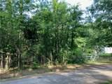 41278 Preston Road - Photo 2