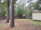271 Forest Loop - Photo 17