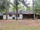 271 Forest Loop - Photo 18
