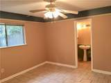 271 Forest Loop - Photo 8