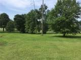 Lot# 154 Plantation Drive - Photo 1