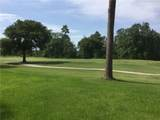 Lot# 154 Plantation Drive - Photo 3