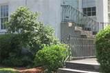 6130 Prytania Avenue - Photo 3