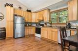 83335 Factory Road - Photo 39