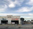 234 Harrison Avenue - Photo 3