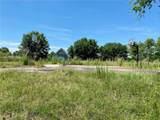28804 Highway 62 Highway - Photo 23