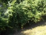 Richoux Road - Photo 2