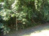 Richoux Road - Photo 3