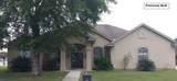 77386 Green Valley Road - Photo 1