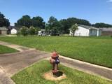 301 Rosedown Drive - Photo 2