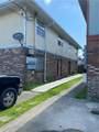 2836 Fayette Street - Photo 2