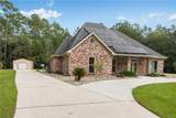 61126 Dixie Ranch Road - Photo 2