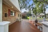 6317 Kawanee Street - Photo 3