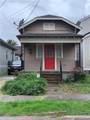 3314 Calhoun Street - Photo 1