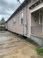 3314 Calhoun Street - Photo 2