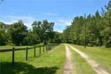 34581 Edgar Kennedy Road - Photo 1