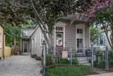 818 Toledano Street - Photo 1