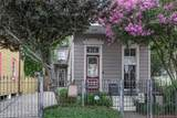 818 Toledano Street - Photo 2