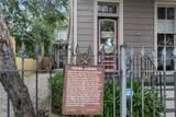 818 Toledano Street - Photo 3