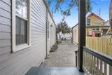 818 Toledano Street - Photo 4